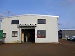 Heat Treatment Plant<